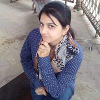 Sarita Choudhary